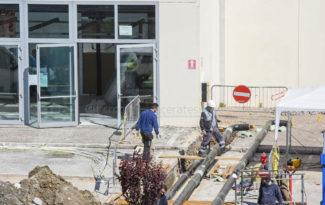 lavori-fiera-ospedale-covid-civitanova-FDM-8-325x205