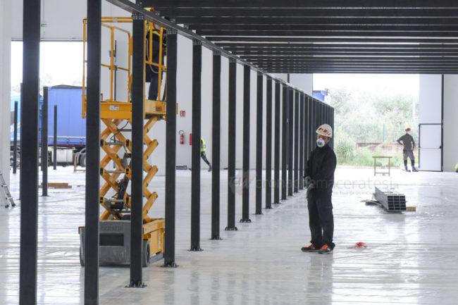 lavori-ospedale-covid-nella-fiera-civitanova-FDM-8-650x433