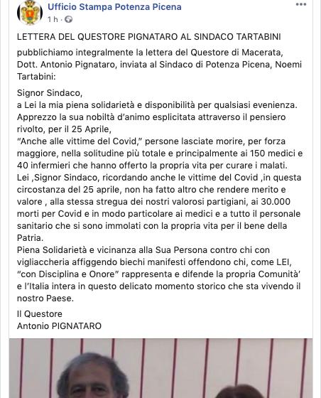 lettera-pignataro-tartabini