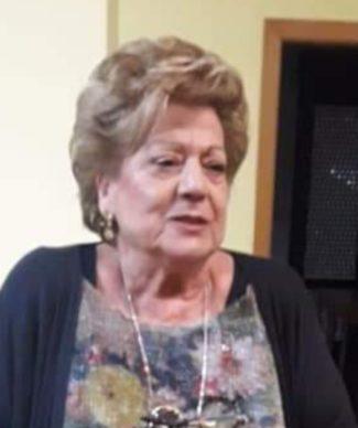 maria-silvi