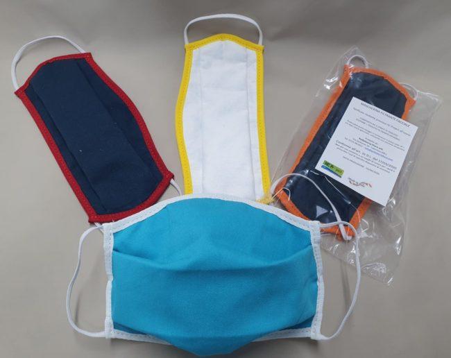 mascherine-stay-safe-pelletteria-flora-3-650x516