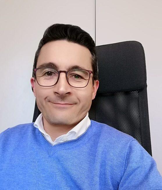 massimiliano_felicioni