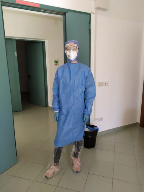 medici-unità-speciali-usca2-488x650