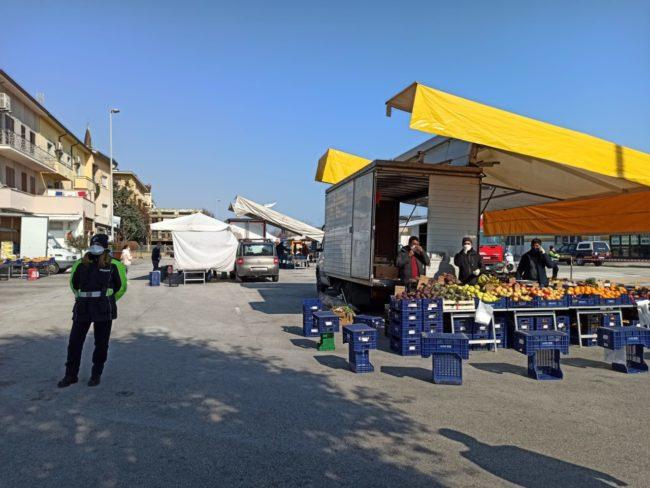 mercato-civitanova-2-650x488