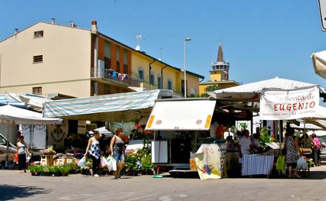 mercato-piazzetta
