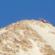 monte-bove-croce-ussita-evid