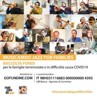 musicamdo-2-325x325