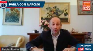 narciso-ricotta