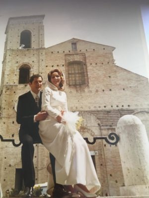 nozze-doro-maria-pia-luchetti-e-giuseppe-pietroni-2-300x400