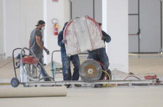 ospedale-covid-fiera-visita-bertolaso-lavori-civitanova-FDM-7-325x214
