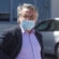 ospedale-covid-fiera-visita-bertolaso-sciapichetti-civitanova-FDM-6-55x55