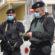 pasquetta-covid-coronavirus-controlli-carabinieri-corso-umberto-i-civitanova-FDM-6-55x55
