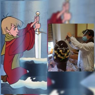 pediatria-salesi-7-325x325