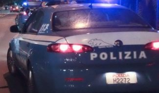 polizia-archivio-2-325x191
