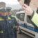 polizia-locale-matelica-325x348-1-55x55