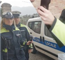 polizia-locale-matelica-325x348-1
