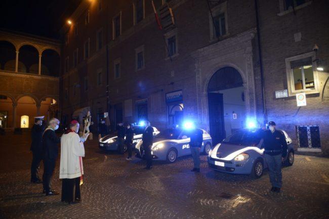 processione-pasqua-3-650x433