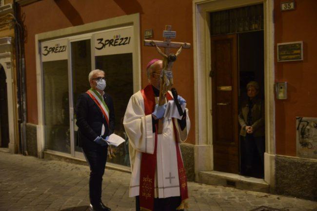 processione-pasqua-covid-6-650x433