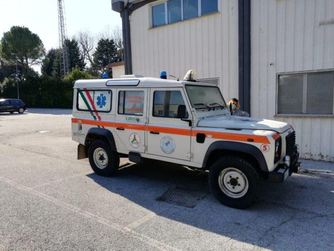 pulizia-buldorini-auto-forze-dellordine-1-1-650x488