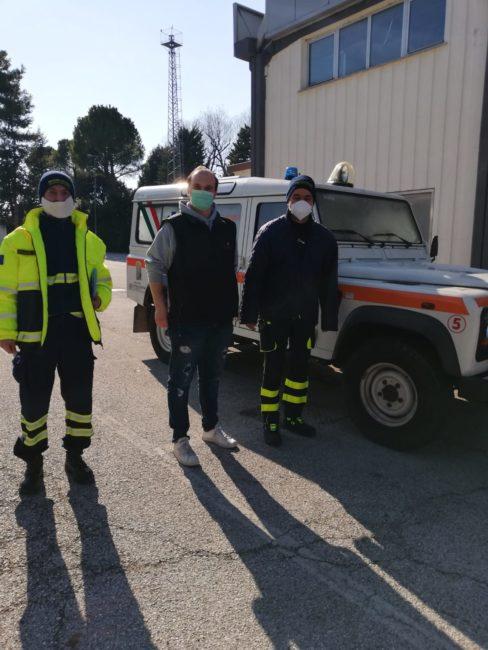 pulizia-buldorini-auto-forze-dellordine-2-1-488x650