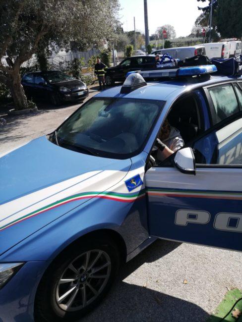 pulizia-buldorini-auto-forze-dellordine-2-488x650