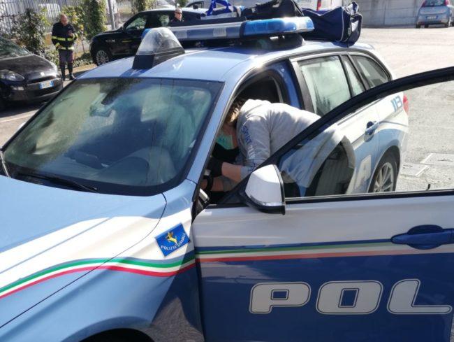 pulizia-buldorini-auto-forze-dellordine-3-e1585837582209-650x489