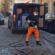 pulizia-strade-san-severino-e1586605736363-55x55