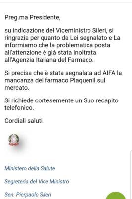 risposta-sileri-moretto-e1587889268985-267x400