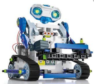 robot_clementoni
