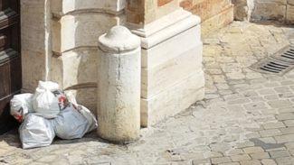 sacchetti_porta_a-Porta