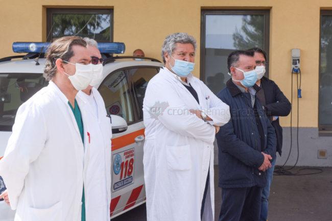 saluto-fdo-ospedale-civitanova-FDM-1-650x434