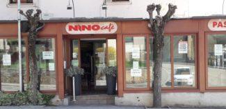 sergio-pettorosso-nino-cafè-3-325x158