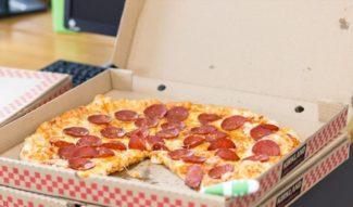 take_away_pizza_asporto