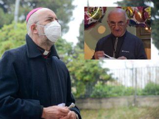 vescovo_don_peppe