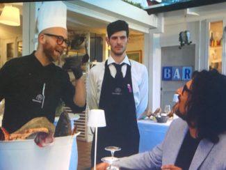 4-ristoranti-chef-borghese-quattro-conero-porto-recanati-sirolo-numana-Image-2020-05-14-at-22.17.02-1-325x244
