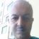 Antonino-Russo-segreatrio-regionale-SMI-Marche-e1588583997185-55x55