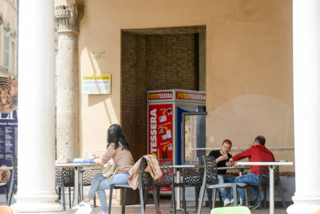 BarMercurio_18Maggio_FF-2-650x434