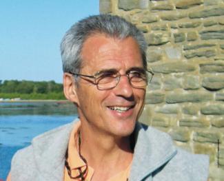 Carlo-Alberto-Graziani-1-325x263