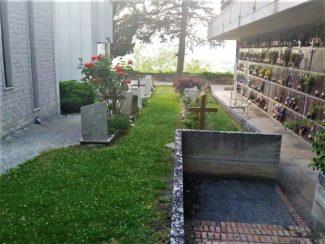 Cimitero-Camerino