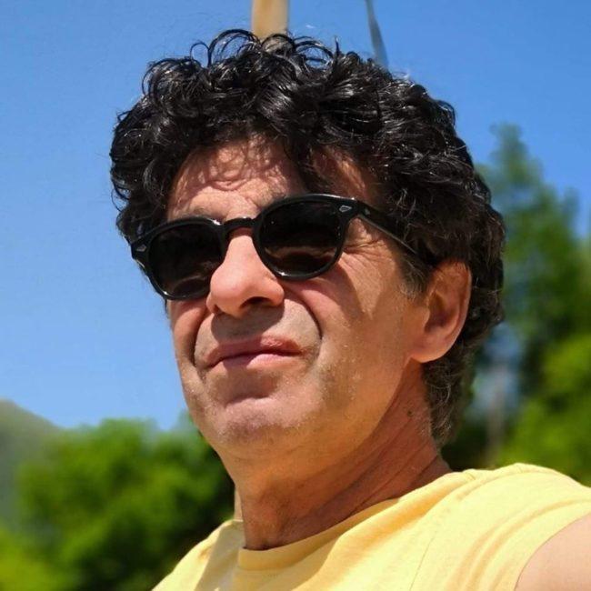 Claudio-Bellimi