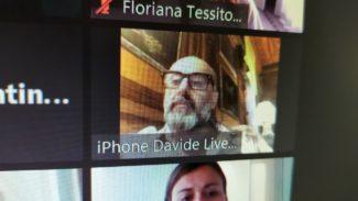 Davide-Livemore