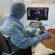 Dr.ssa-Accogli-in-videoconsulenza-da-CV
