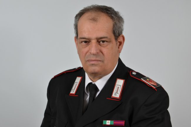 Federico-La-Rotonda-1-650x431
