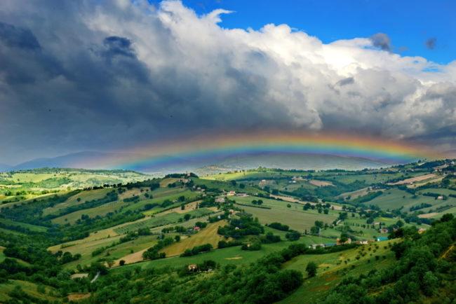 La-Bellezza-dellEvanascenza-arcobaleno-mario-lambertucci-1-650x434