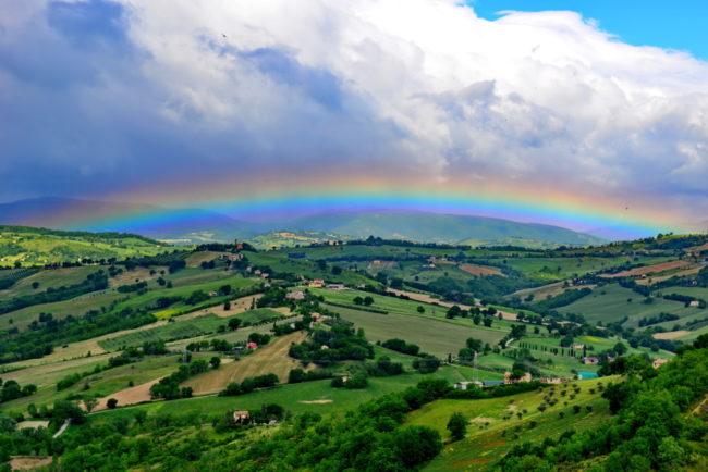 La-Bellezza-dellEvanascenza-arcobaleno-mario-lambertucci-3-650x434