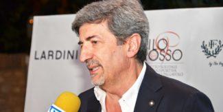 Lardini-Giovanni-Morresi