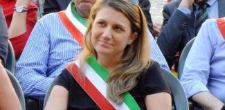 Lassessore-Giovanna-Sartori-e1590506320663-325x159