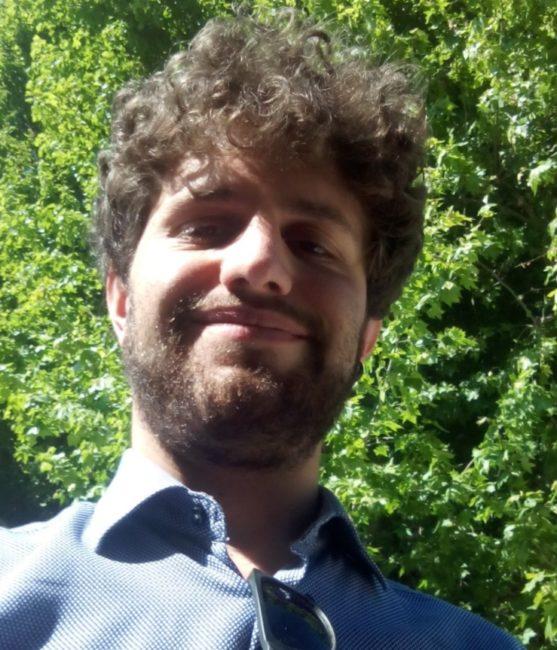 Luca-Tiseni-e1588351239877-557x650