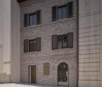 MUSEO-DELLA-MUSICA-RECANATI--e1589209128426-325x277