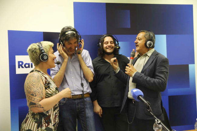 Marcella-Sullo-Duccio-Pasqua-Franceco-Lettieri-vincitore-Musicultura-2019-e-John-Vignola-650x433